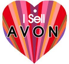 Avon heart