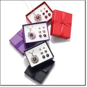 Jewelry set1