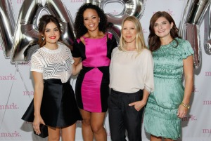 62816-Brand-Ambassador-Lucy-Hale-Celebrates-marks-10th-Birthday-with-Elle-Varner-mark-md