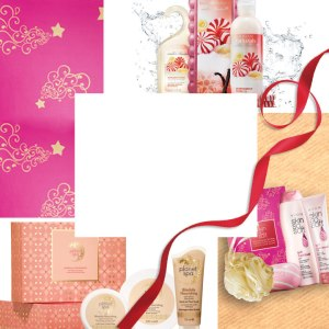 2014-c24-bath-body-holiday