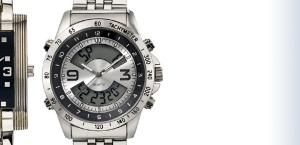 avon-mens-shop-watches