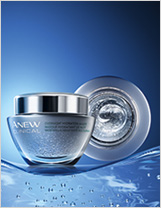 Anew_Clinical_Overnight_Hydration_Mask_1_th