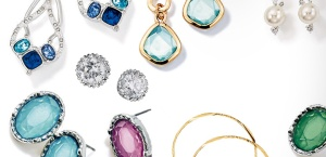 avon-jewelry-counter-earrings