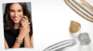 avon-jewelry-header-c06