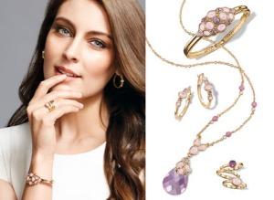 avon-jewelry-lavendar-petals-promo-c06