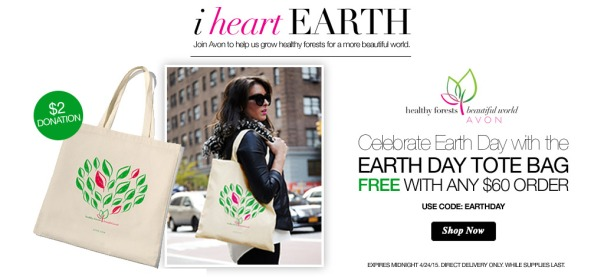2015-4-22-earthday-shop