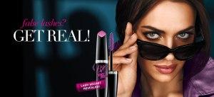 avon-homepage-aspot-makeup-c21