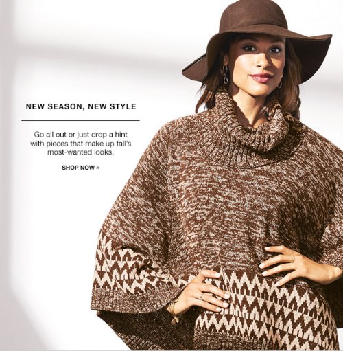avon-new-now-new-seasons-new-styles