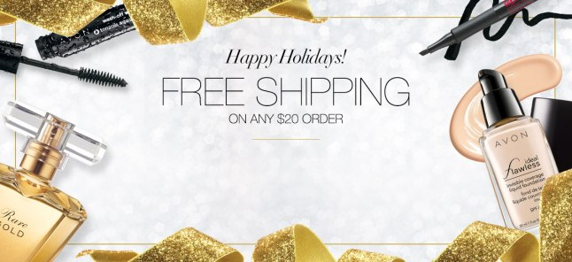 1119-gifts-by-price-plus-free-ship_a-spot