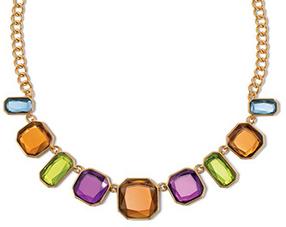 dd_incentive_brilliant_rewards_necklace