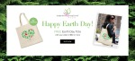 AVON EARTH DAY FREEBIES AND COUPON DEALS FOR APRIL