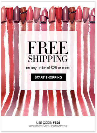 dd_incentive_ssc_rewards_free_shipping