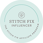 Stitch Fix #5 Unboxing, I Can't Wait!!!