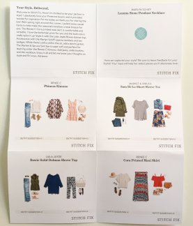 stitch-fix-plus-march-2017-booklet